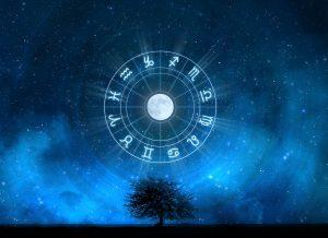 Astrologie Filomene Lille Paris