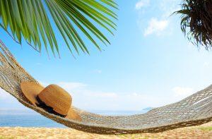 vacances voyance