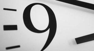 numérologie 9 filomene voyance lille paris